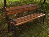 Garden Benches Garden Furniture - Bench