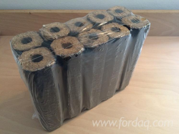 gewerblicher handel fsc buche holzbriketts bosnien herzegowina. Black Bedroom Furniture Sets. Home Design Ideas