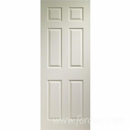 White-Premier-Door-Skin-White-HDF-Door--HDF-DOOR-SKIN