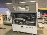 Gebraucht LOWER CM.DB.2&S 2008 Universalschleifmaschine Zu Verkaufen Italien