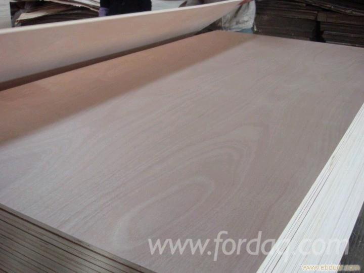 Sapele-plywood-Sapelli-plywood-red-hardwood-plywood--okume-veneer-plywood--pencil-cedar