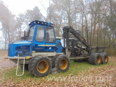 Used-Rottne-15000-H-F14-2008-Forwarder