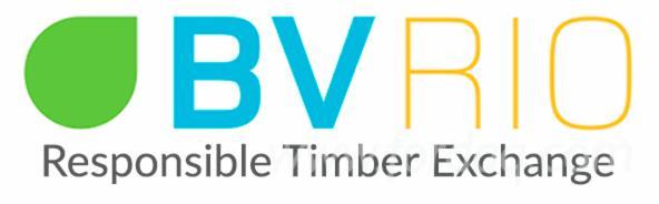 Hardwood-Venner-Timber-for-Sale