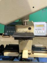 OPTI-CONTROL (GS-011445) (Sharpening Machine)