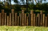 Garden Products - SUPPLYING OF BAMBOO FENCES