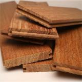 Solid Wood Flooring - Teak solid flooring