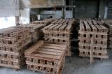 工具手柄或棒  - Fordaq 在线 市場 - 螺旋形松土铲的手柄