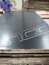 Vender Compensado (plywood) Anti-derrapante Abedul 9-21 mm China