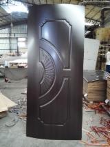 Панели Для Обшивки Дверей