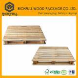 全新標準化工棧板 (CP1&CP3)