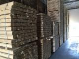 Pallets And Packaging importers and buyers - Buying elements for pallets (Scots pine)