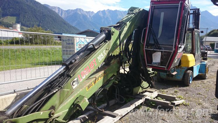 Used-Loglift-F105S-96R-2005-Truck-Crane
