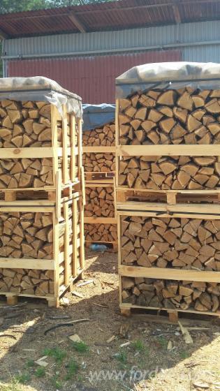 Oak-%28European%29-Firewood-Woodlogs-Cleaved-5-15
