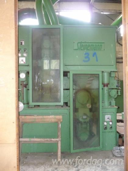 STEINEMANN-SANDING-MASCHINE-ASIMETRIC-2--heads-for-sanding