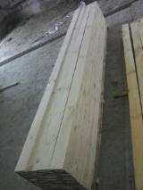 Nadelschnittholz, Besäumtes Holz Sibirische Kiefer Zu Verkaufen - Bretter, Dielen, Sibirische Kiefer