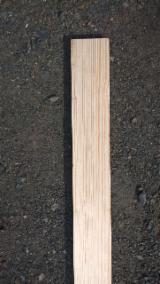 Nadelschnittholz, Besäumtes Holz Sibirische Fichte Zu Verkaufen - Bretter, Dielen, Sibirische Fichte, Vakuum Getrocknet