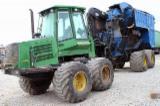 Cele mai noi oferte pentru produse din lemn - Fordaq - Vand Chippers And Chipping Mills Bruks Folosit Polonia