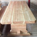 Find best timber supplies on Fordaq - Outdoor dining furniture