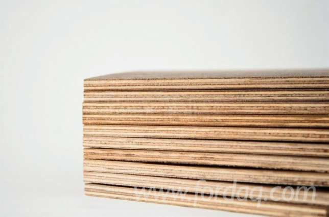 Beech----Natural-Plywood