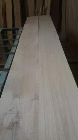 4.2 - 4.5 mm Oak  Engineered Wood Flooring Romania