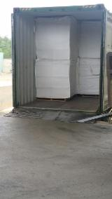 Firewood, Pellets And Residues - Wood Shavings for Horse Beds