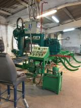 Find best timber supplies on Fordaq - Used FYFA 2007 Sawmill For Sale Romania
