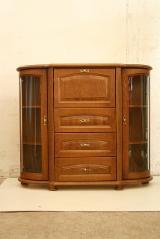 Меблі Для Гостінних Традиційний - Набори Під Гостінні, Традиційний, 1000 штук щомісячно