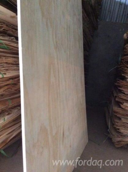 Pine-Packing-Plywood--grade-AB
