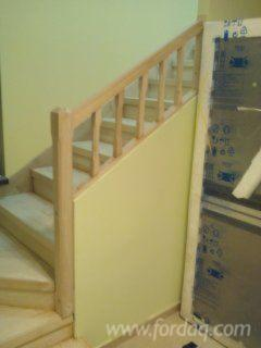 Oak-Stairs-from