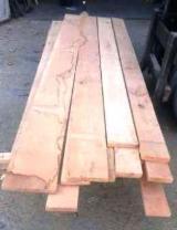 Dulapi-cherestea Netivita - Dulap stejar uscat, 50 x 120-210 x 2400-2800 mm, 195 lei/m3