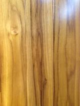 Vietnam Laminate Flooring - Wood Flooring (solid& engineered)