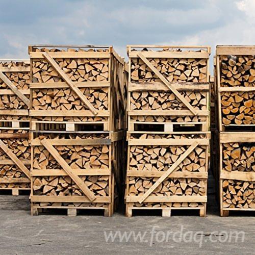 PEFC-FFC-Beech-Firewood-Woodlogs-Cleaved-10