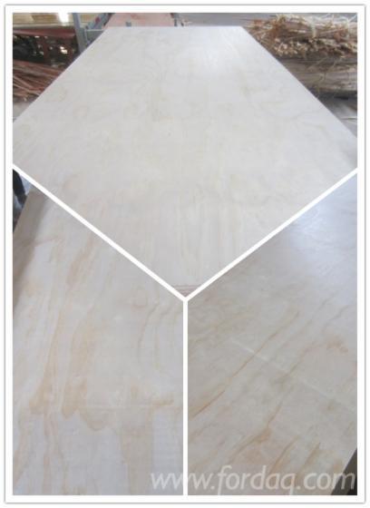 Pine-Furniture-Grade