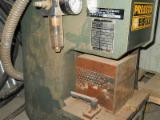 Gebraucht Pressta Eisele HPS 100 1980 Zu Verkaufen Rumänien