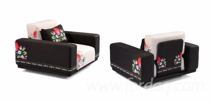 Design Beech Sofas Mures Romania