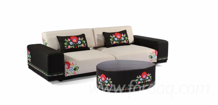 Мебли для Гостинных