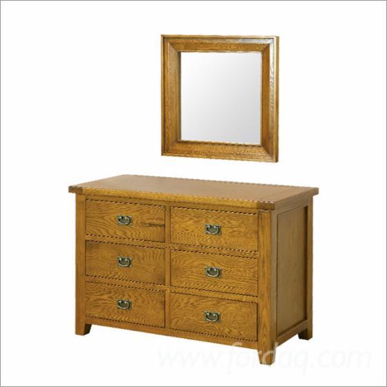 oak bedroom set furniture oak bedroom set