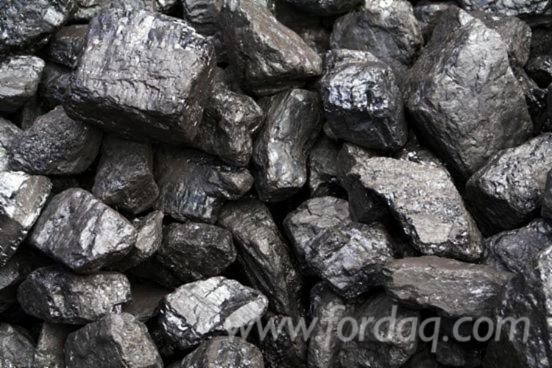 Vend briquette de charbon tous feuillus roumanie - Briquette de charbon ...