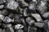Firewood, Pellets And Residues - All Broad Leaved Species Charcoal Briquets