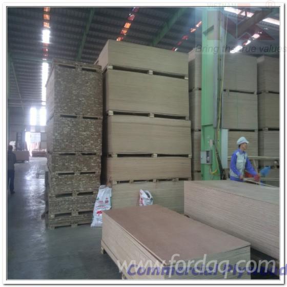 Keruing---Eucalyptus-Packing