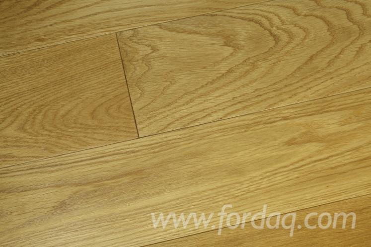 Oak-solid-wood