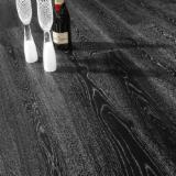 Solid Wood Flooring - 14 mm Oak  Parquet Romania