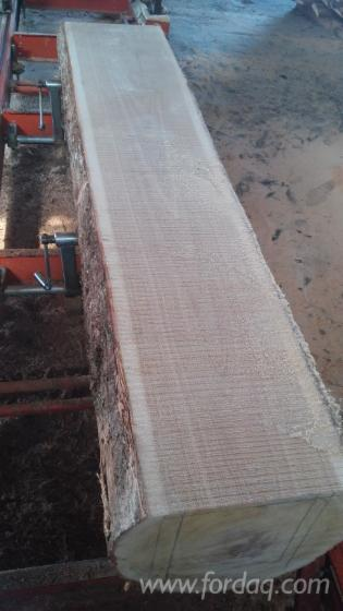 Oak-sawn-timber--x30-grades-0-1