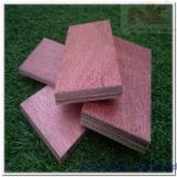 Plywood - Furniture Plywood at Best Rate