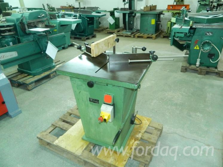 Used-Bottene-Crosscut-Saws-For-Sale