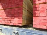 AST Air Dry Pine blocks