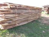 Finden Sie Holzlieferanten auf Fordaq - Woodlink IT g.l. - Blockware, Kastanie