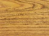 null - Teak series Engineered veneer