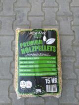 Cele mai noi oferte pentru produse din lemn - Fordaq - Vand Peleţi Din Deşeuri Agricole Pret producator ENplus