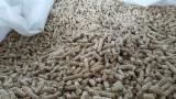 ENplus All coniferous Wood Pellets 6-8 mm
